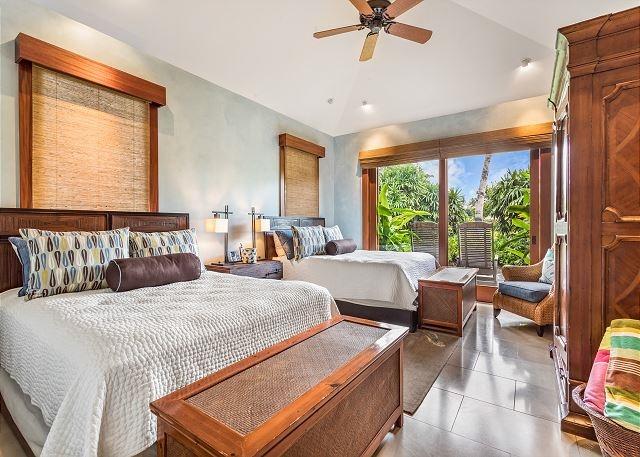 18-hualalai-vista-estate_bedroom3-640x457