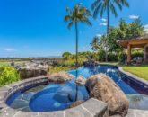 2-hualalai-vista-estate_pool-and-spa-640x457