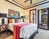 25-haliipua-villa-104_bedroom3