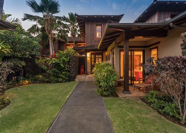 5-haliipua-villa-104_exterior-entry