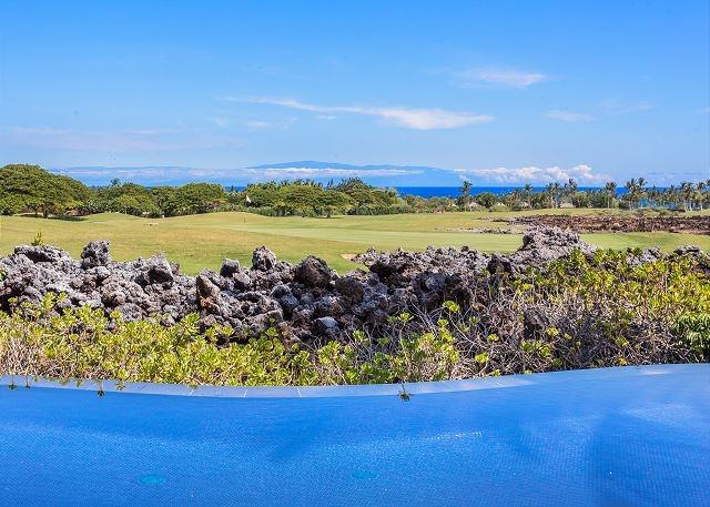5-hualalai-vista-estate_pool-view-640x457