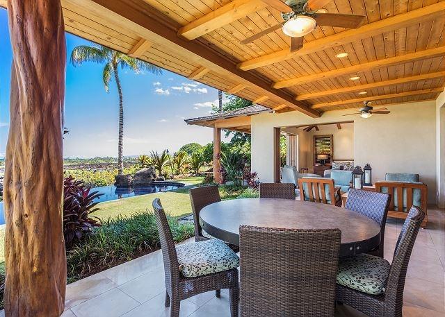 6-hualalai-vista-estate_lanai-and-pool-640x457