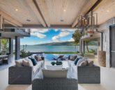 11-ocean-estate_lanai2-800x533