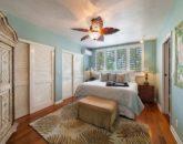 12-kailua-tropical-oasis_bedroom1