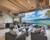 12-ocean-estate_lanai3-800x533