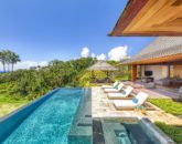 13-secret-cove-estate_pool11-800x533