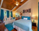 14-kailua-tropical-oasis_bedroom2