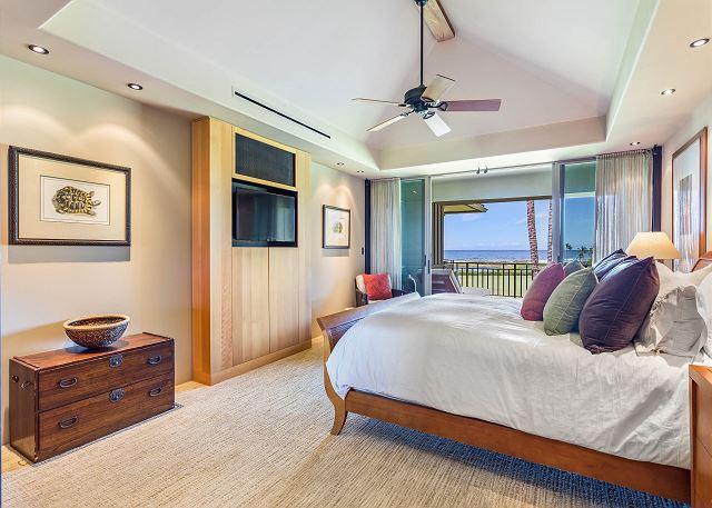 15-oceanview-villa-4202_master1