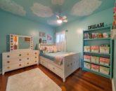 16-kailua-tropical-oasis_bedroom3