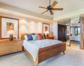 16-oceanview-villa-4202_master2