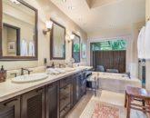 17-oceanview-villa-4202_master-bath1