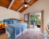 18-kailua-tropical-oasis_bedroom4