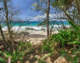 19-secret-cove-estate_path-to-beach-800x534