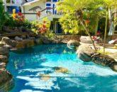 2-kailua-tropical-oasis_pool3