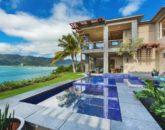 2-ocean-estate_pool1-800x533