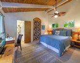 20-kailua-tropical-oasis_bedroom5