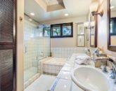21-oceanview-villa-4202_bath