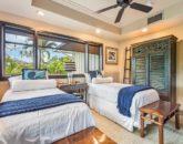 22-oceanview-villa-4202_bedroom3