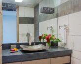 23-ocean-estate_powder-bath-800x533