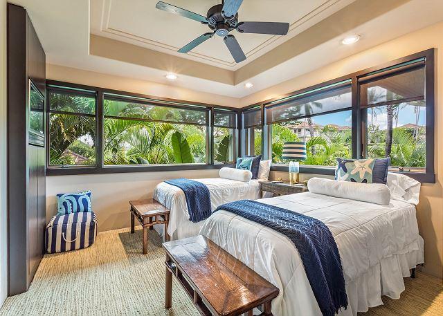 23-oceanview-villa-4202_bedroom3-alt