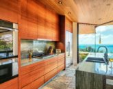 24-secret-cove-estate_kitchen1-800x533