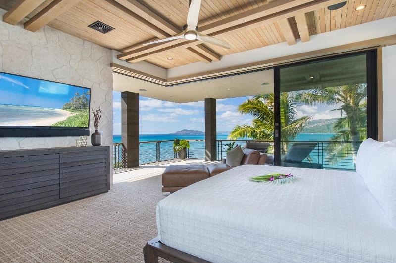 25-ocean-estate_master-view-800x531