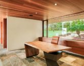26-secret-cove-estate_desk-800x533