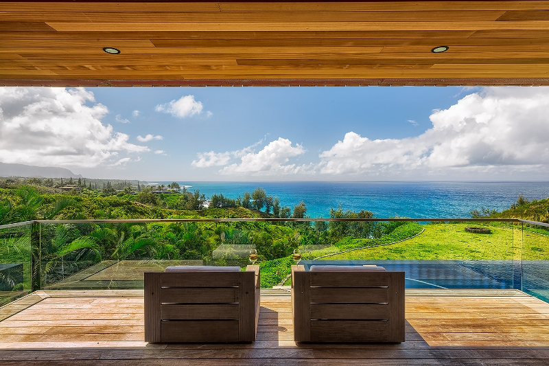 28-secret-cove-estate_master-lanai1-800x533