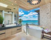 29-ocean-estate_master-bath-main-800x533