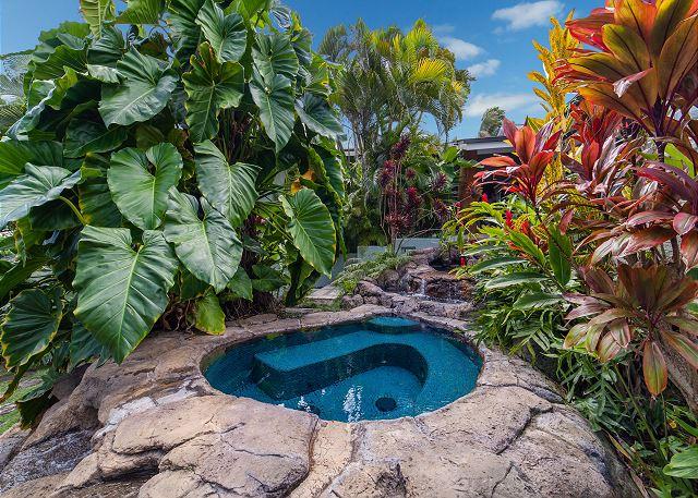 3-kailua-tropical-oasis_spa