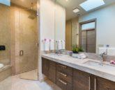 36-ocean-estate_bedroom-2-bath-800x534