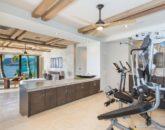 39-ocean-estate_bedroom-3-gym-800x533
