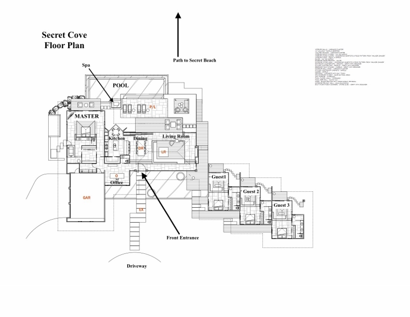 39-secret-cove-estate_map-800x618
