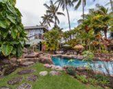 4-kailua-tropical-oasis_house-and-pool2