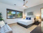 42-ocean-estate_bedroom-4-main-800x534