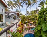 5-kailua-tropical-oasis_house-and-pool3