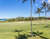 5-oceanview-villa-4202_view2