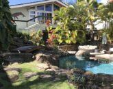 6-kailua-tropical-oasis_house-and-pool1