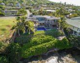 7-ocean-estate_aerial1-800x533