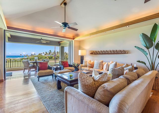 7-oceanview-villa-4202_living1