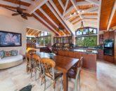 8-kailua-tropical-oasis_kitchen
