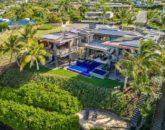 8-ocean-estate_aerial2-800x533