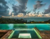8-secret-cove-estate_pool4-800x525