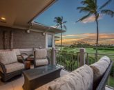 Palm Villa 140C