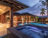 10-kahua-estate_pool5-800x534