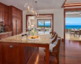 11-pacificpearl5401_kitchen-800x533