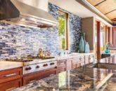 12-kahua-estate_kitchen2-800x534