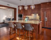 13-pacificpearl5401_kitchen-den-800x533