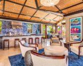 15-kahua-estate_living-sitting2-800x534