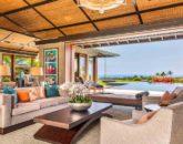 16-kahua-estate_living1-800x534
